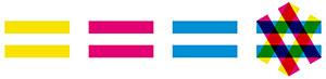 Logo-jednakosti-vodoravni